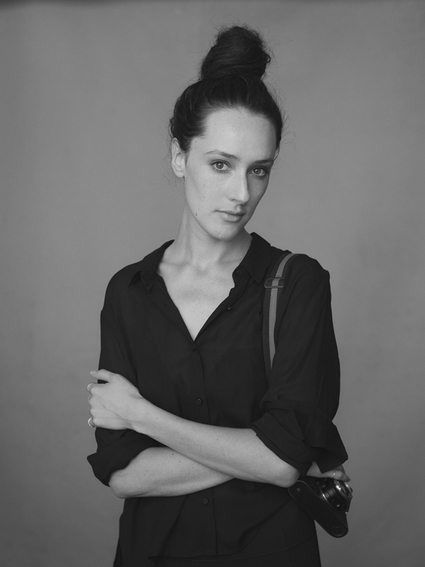 Celeste Sloman